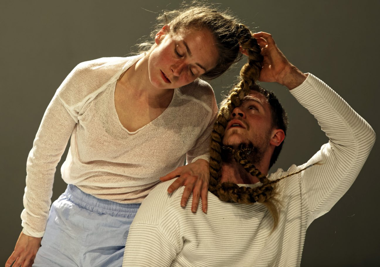 moving-futures-dansmakers-amsterdam-kšörper | köšrper-NEON-nanna hanfgarn jensen-leon emil franzke-dans-theater-fotografie-thomas-lenden